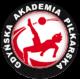 Gdyńska Akademia Piłkarska
