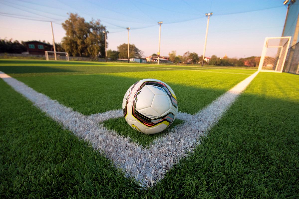 football-2235372