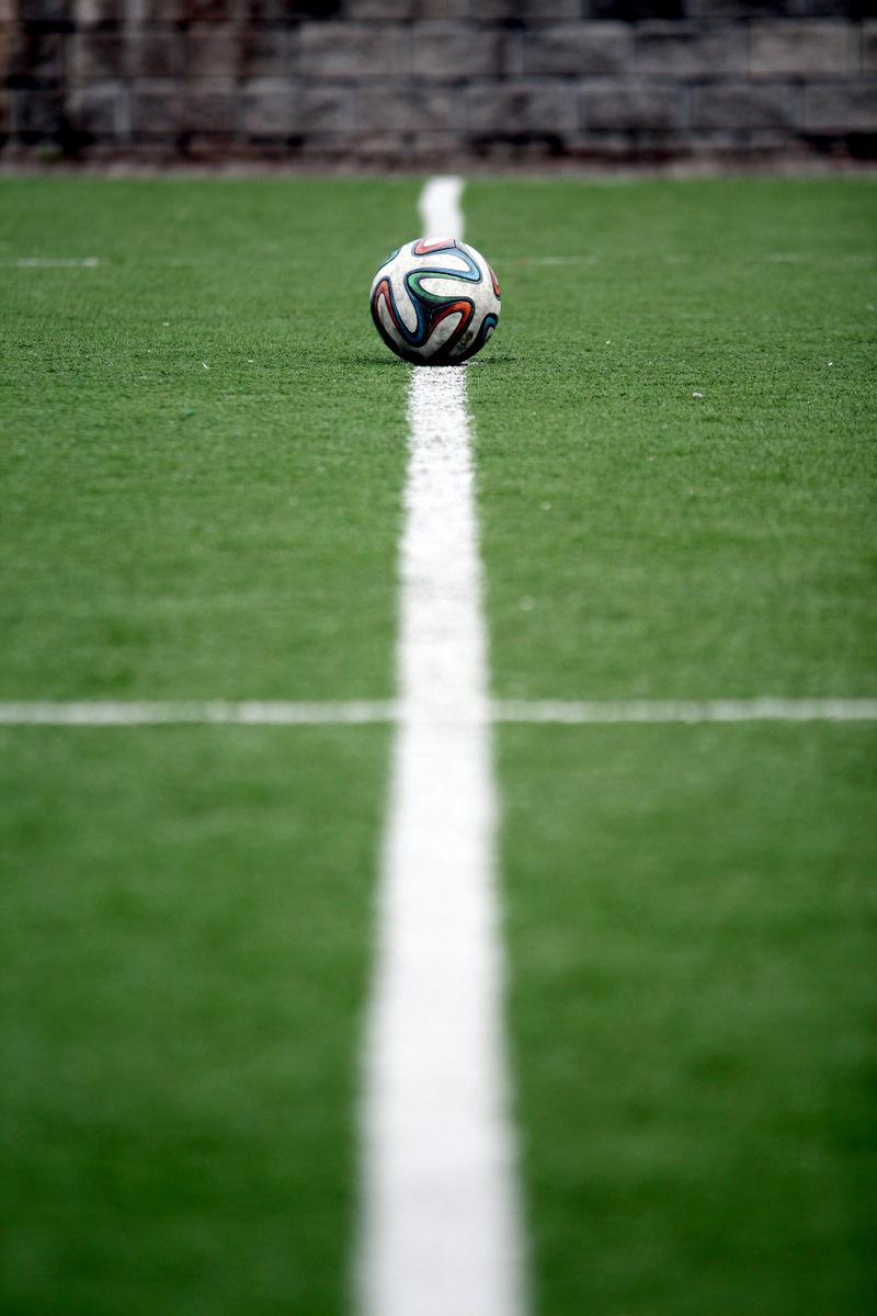 football-971129