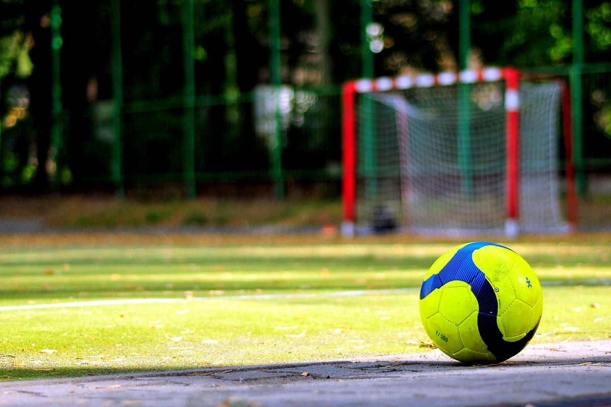 soccer-933037