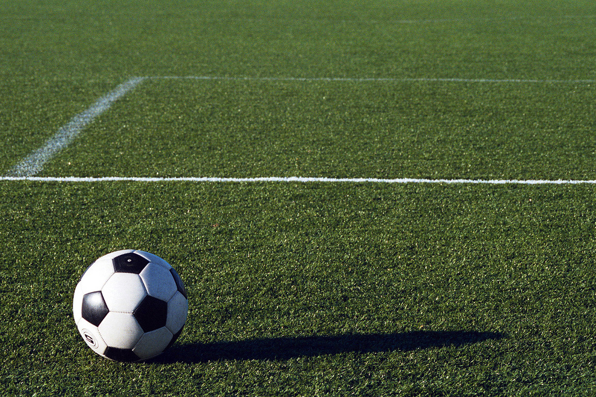 soccer-ball-1466760