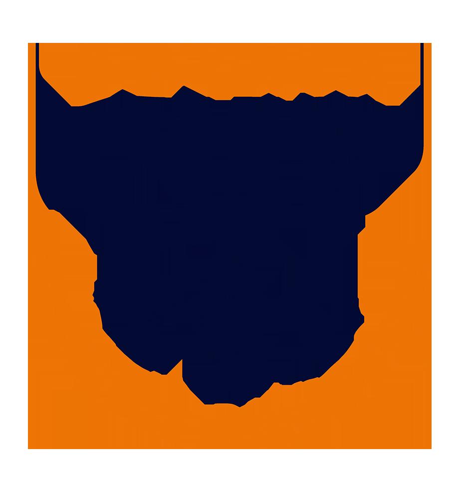 id_GdyniaCUP