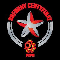 Certyfikat---logotyp-srebrnymoly